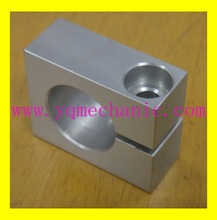 precision Contract Cnc Machining manufacturer