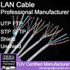 Professional Manufacturers cat6 computer cable network ratings,china supplier cat6 computer cable network ratings