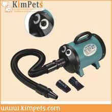 Single motor speed-adjusting dog dryer aeolus pet dryer