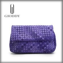 Good quality latest design bags handbags women famous brands 2013