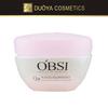 Face Anti Spot Whitening Best Wrinkle Cream