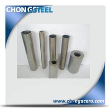 2014 hot sell Mechanical precision seamless steel tube In Hangzhou