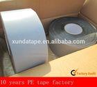 butyl rubber mastic