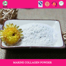 Adults Age Group and Whole Body Use glutathione collagen