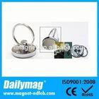 Personalized Magnetic Bag Hanger/Purse Hook