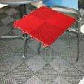 nouveau fousflexibilité vente tapis de sol en vinyle adhésif