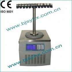 LGJ-10T creative freeze dryer dehydrator