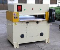 textile cutting machine/clothes cutting machine