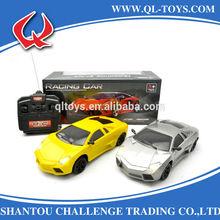 4 CH rc car with light *Model car toys*new boy toys*chenghai rc car