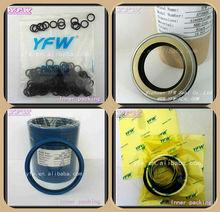 Shantui Sl50w Wheel Loader Lift Cylinder Seal O Ring Kit