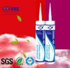 COJSIL-GP Acetoxy GP silicone sealant&Adhesive For household appliances