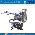 5 toneladas diesel caminar tractor