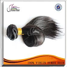 sewing supplies body wave fake hair
