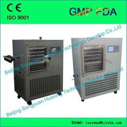 Factory price industrial dehydrator/freeze dryer