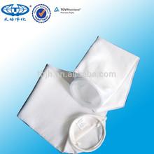 Polyester Liquid Filtering Bag