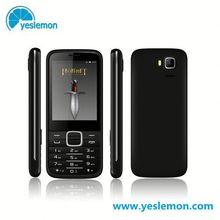dubai wholesale ericsson t28 mobile phone