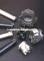 cheap turning tool carbide micro boring bar