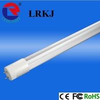 India market price 4ft LED Tubes T8
