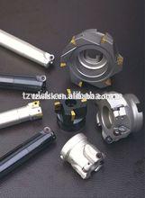 cheap turning tool cnc ram long boring bar hbm
