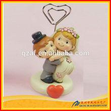 Free samples wedding favors, wedding product, wedding figurines