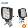 New 2014 LG led chip smd led spotlight 45w 24V led driving spot light car 5w led spotlight cars trucks