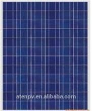 290w 36v solar power solar panel price