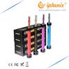 rechargeable hookah pen wholesale electric charcoal hookah Stylish iPhenix e hookah pen ego CE4