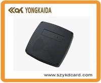 Interface RS232/USB ISO11784/5 rfid reader 134.2khz animal tag reader