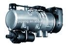 engine preheater