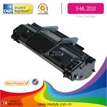 Printer Supplies for Samsung ML-2010 toner cartridge