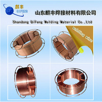 solid welding wire 1.0mm