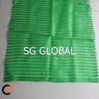 small shaddock gsm red mesh bag cucumber packaging net bag