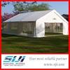 pvc waterproof truck tent tarpaulin,pvc tarpaulin for bag