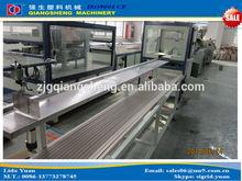 Doble Strand eléctrico del conducto de Cable de la máquina de producción de Qiangsheng