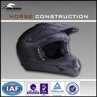 Wholesale Carbon Fiber Motorcycle Helmet Price