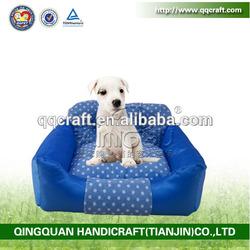 cat floor mat & animates dog bed & heated pet mat
