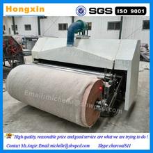 fiber carding machine manufacturer /supplier