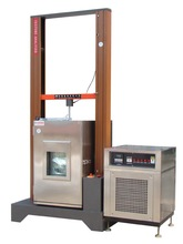 High quality servo motor laboratory test apparatus