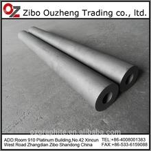 Alibaba Graphite Tube For Aluminum Casting