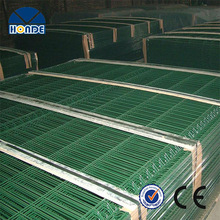 Professional Factory Made Cheap Goat Fence Panel For Sale
