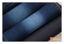 B2875 femmes denim jeans pantalons