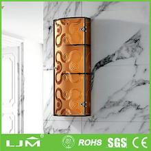 Best price useful corner armoire wardrobe design
