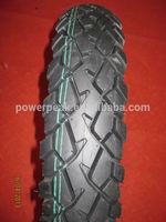 130/90-16 130 90 16, 130x90x16 motorcycle tyre tubeless 130/90/16