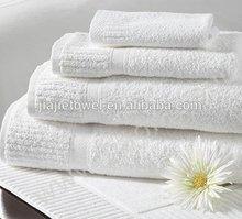 Hotel 21 Bath Towels Walmart Bath Towels Cannon Bath Towels