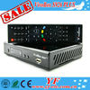 Original twin tuner Nagra3 IKS SKS Digital FTA DVB-S STB box satellite TV receiver decoder receptor HD VivoBox S926 Plus