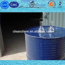 Plasticizing DOP Oil for Rubber/for PVC/for Plastic