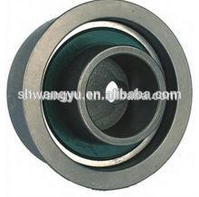 cam chain tensioner ,replacement parts for KIA HYUNDAI OE:2441023400