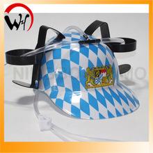 Global Festival National custom hats