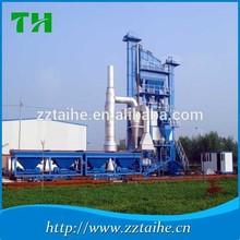 Asphalt mixing plant speco,bitumen manufacturing plant,bitumen asphalt
