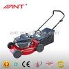 ANT186S 18 inch self propelled walk behind grass cutter machine price